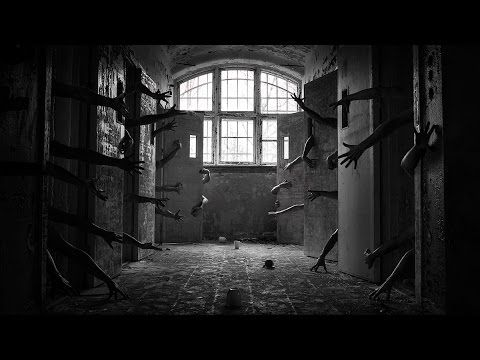 5ac8d235b0741b349ae312adbfb1dbf0--abandoned-hospital-psychiatric-hospital