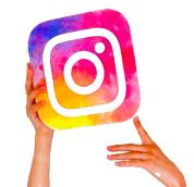 instagram-logo-hands-png